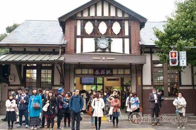japanesestudies-tokyo-4-2