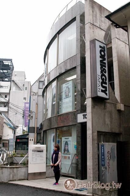 japanesestudies-tokyo-4-3