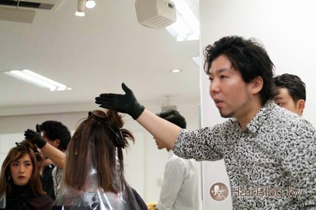 japanesestudies-tokyo-4-5