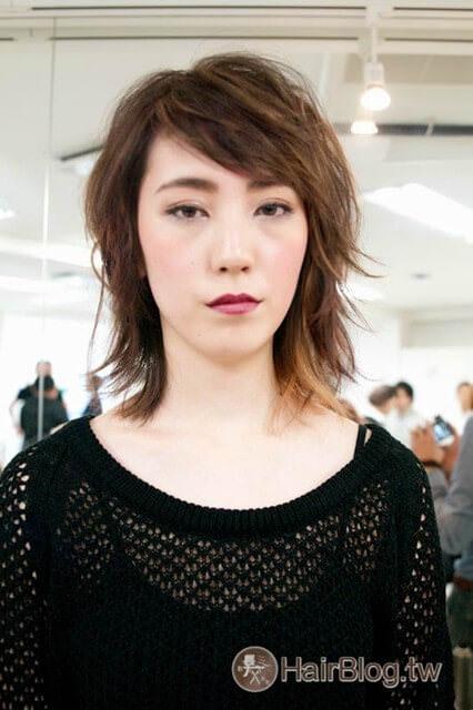 japanesestudies-tokyo-4-15