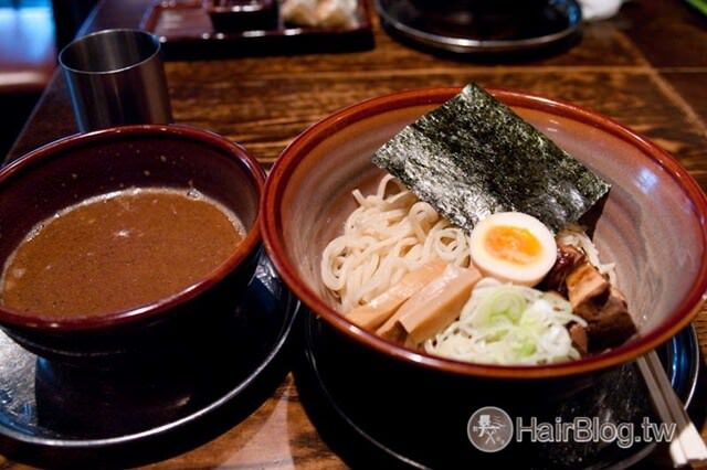 japanesestudies-tokyo-4-22