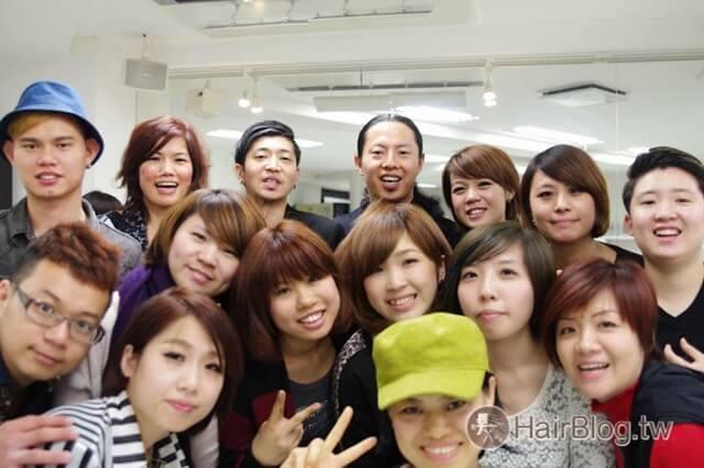 japanesestudies-tokyo-4-29