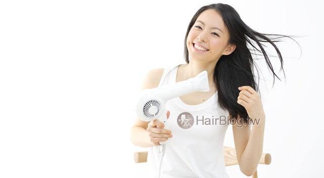 shampoo-step-5