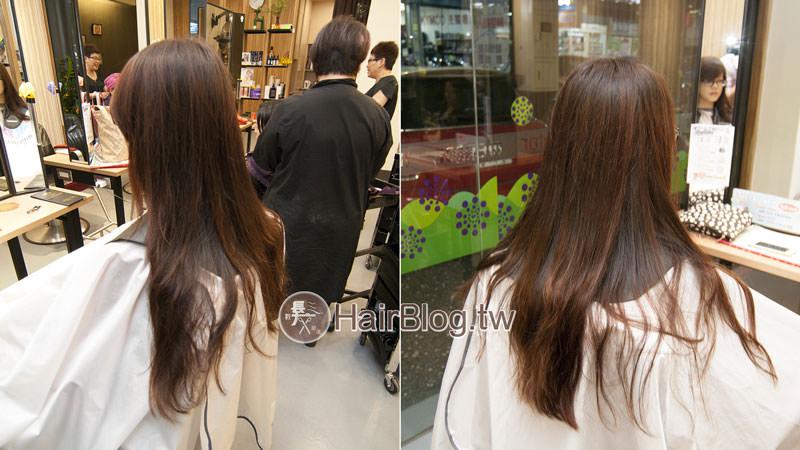 womens-cut-short-hairstyle-3