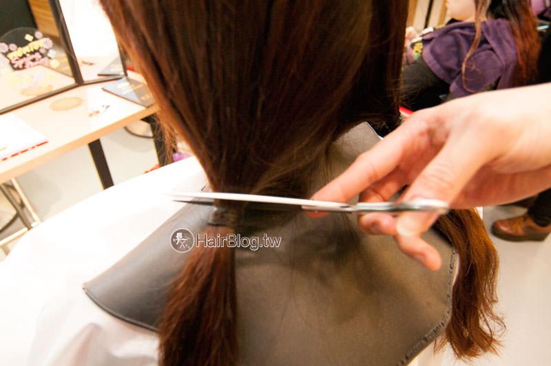 womens-cut-short-hairstyle-5