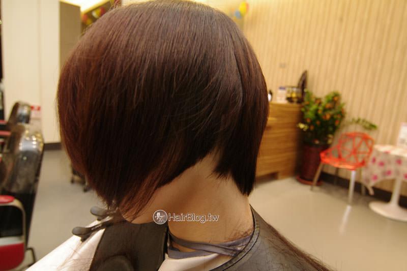 womens-cut-short-hairstyle-9