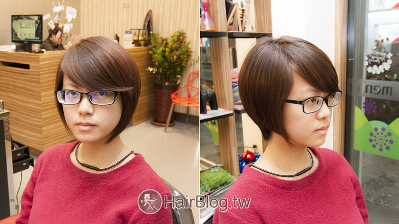 womens-cut-short-hairstyle-10