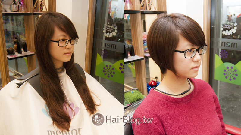 womens-cut-short-hairstyle-12
