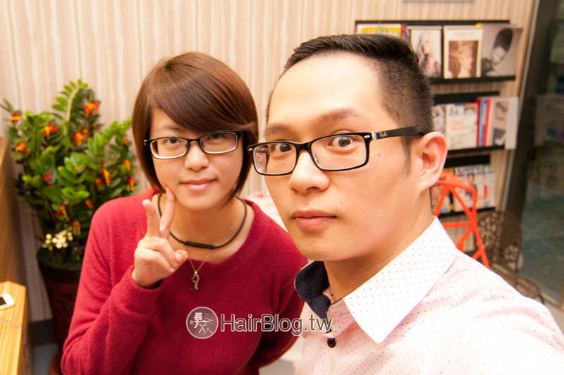 womens-cut-short-hairstyle-13