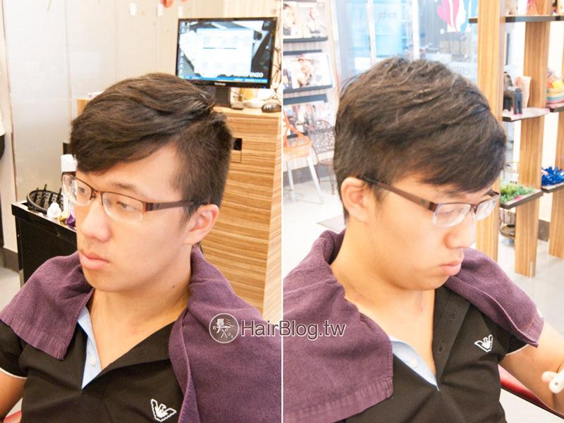 man-slicked-hair-time-lapse-2