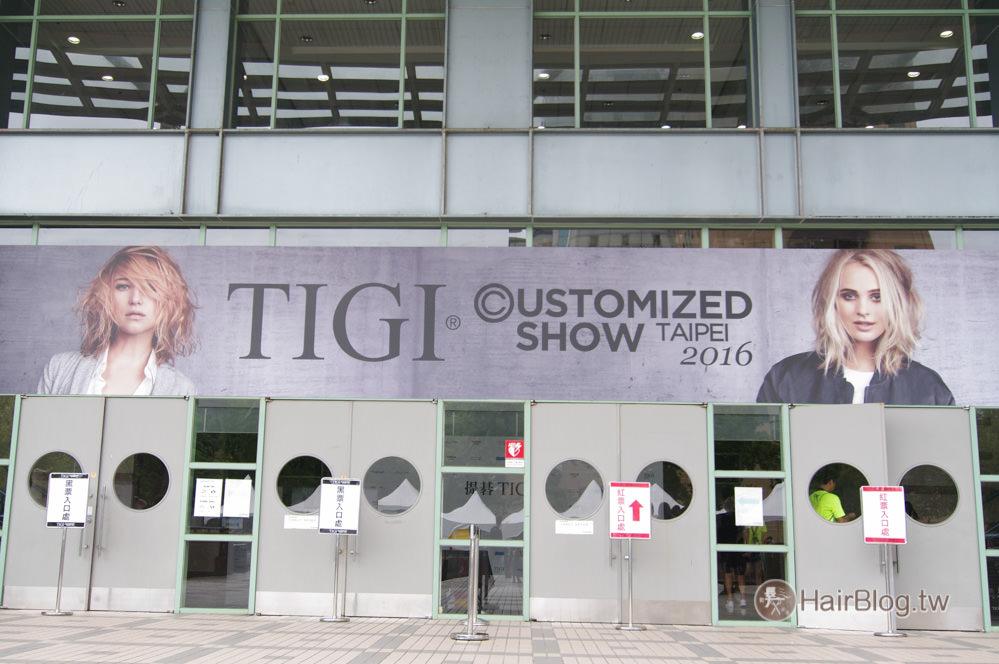 2016-tigi-ustomized-show-6