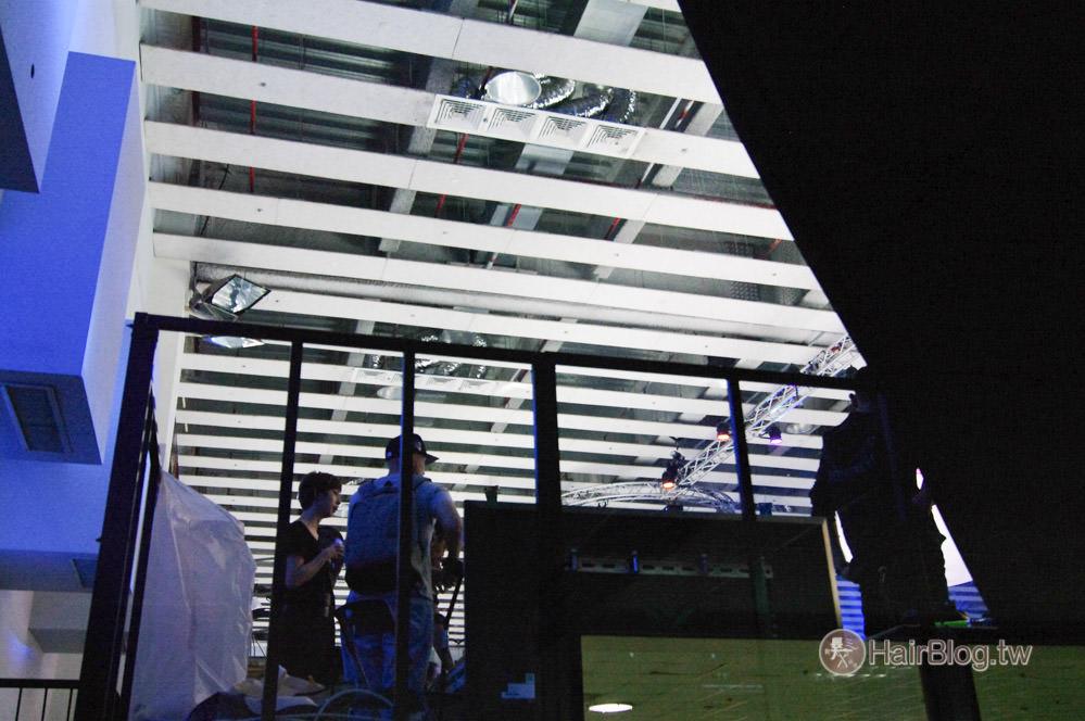 2016-tigi-ustomized-show-2