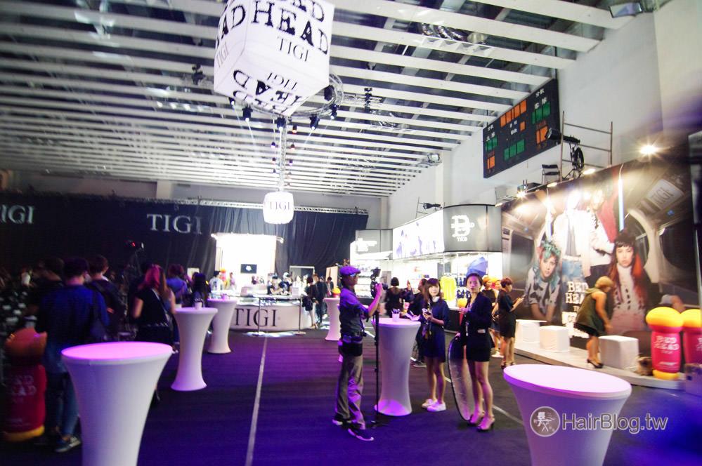 2016-tigi-ustomized-show-16