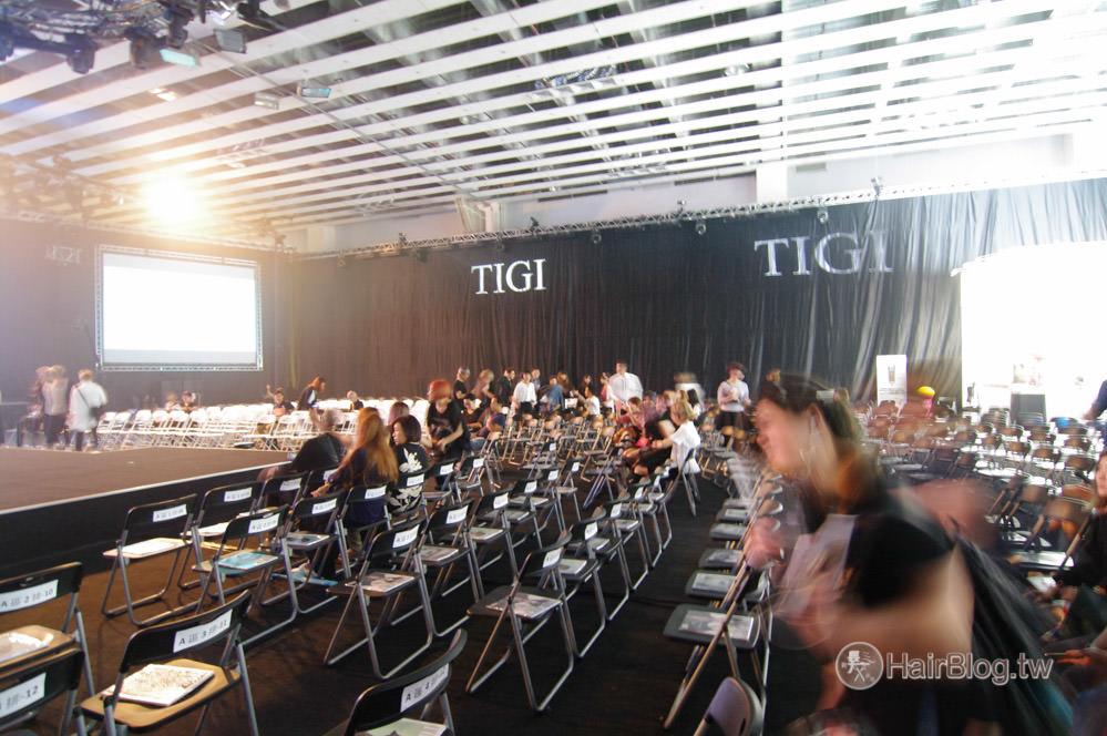 2016-tigi-ustomized-show-19