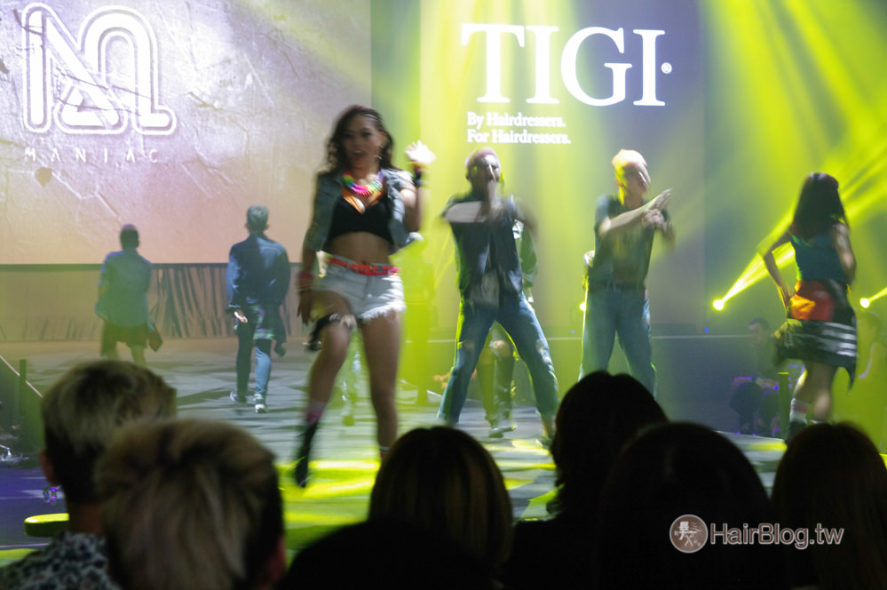 2016-tigi-ustomized-show-118