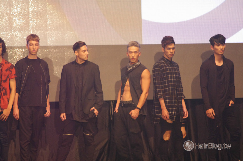 2016-tigi-ustomized-show-234
