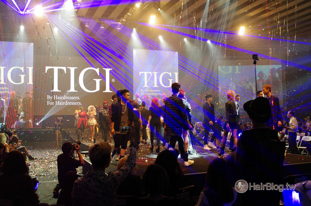 2016-tigi-ustomized-show-275