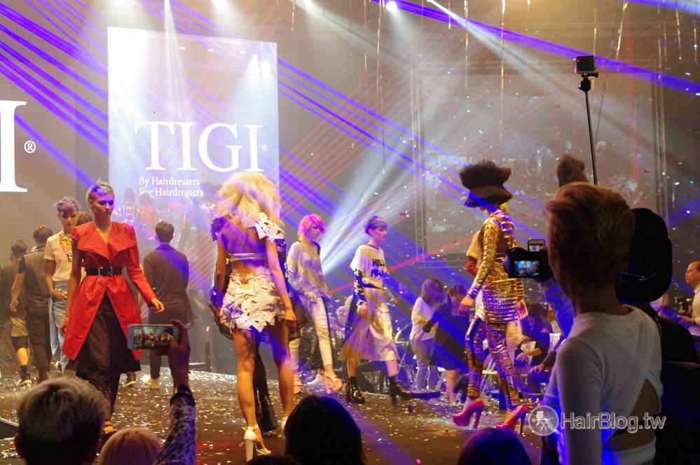 2016-tigi-ustomized-show-280