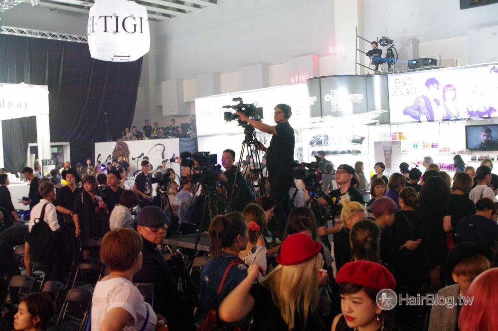 2016-tigi-ustomized-show-283