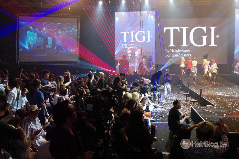 2016-tigi-ustomized-show-288