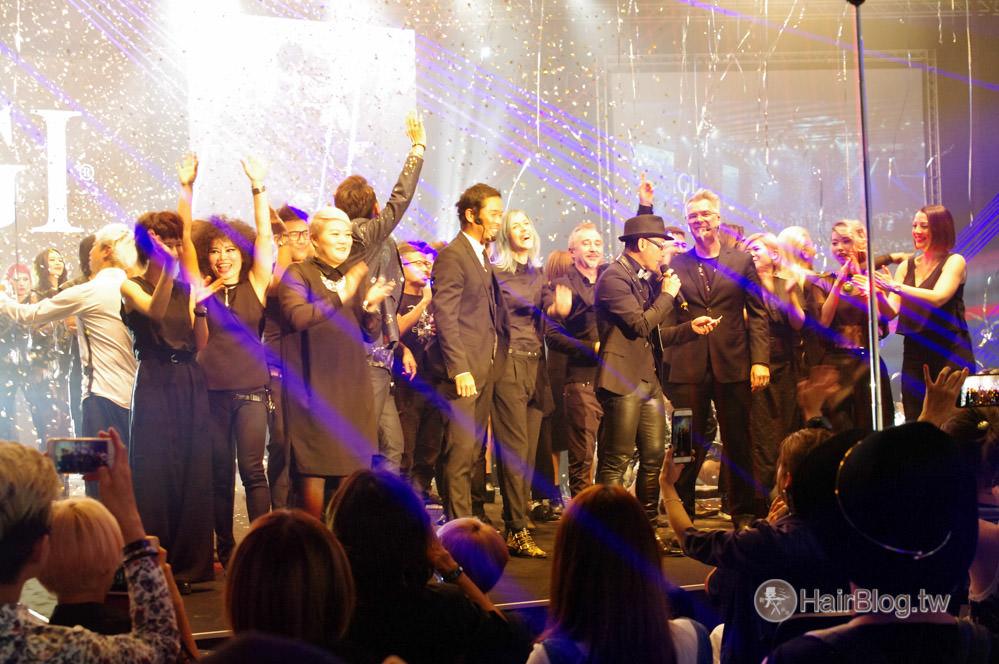 2016-tigi-ustomized-show-266