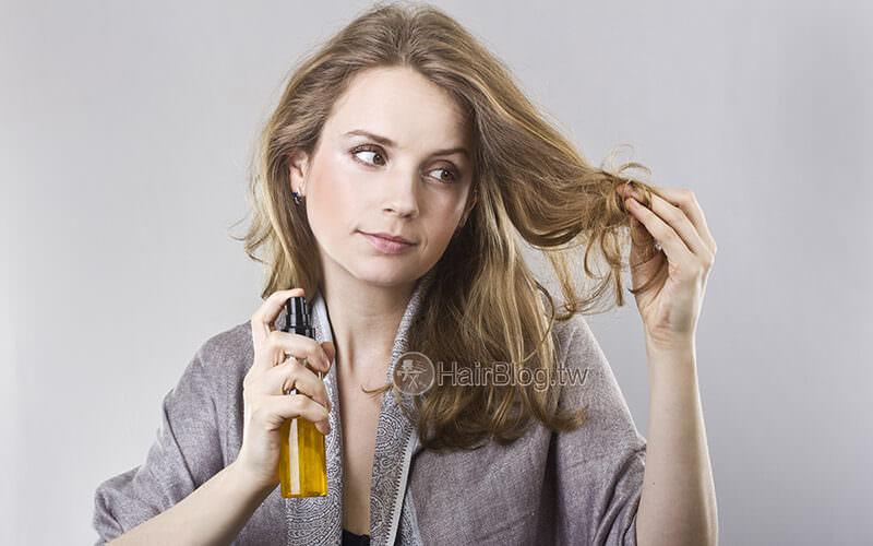hair-perfume