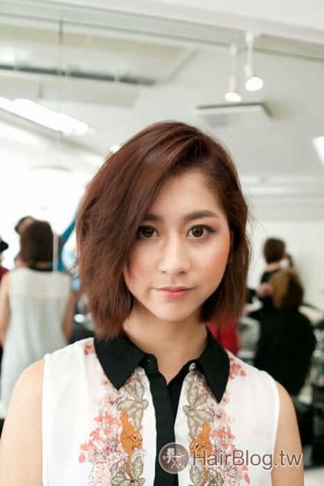 japanesestudies-tokyo-5-13