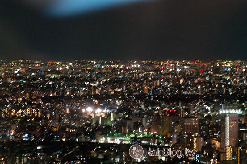 japanesestudies-tokyo-7-13