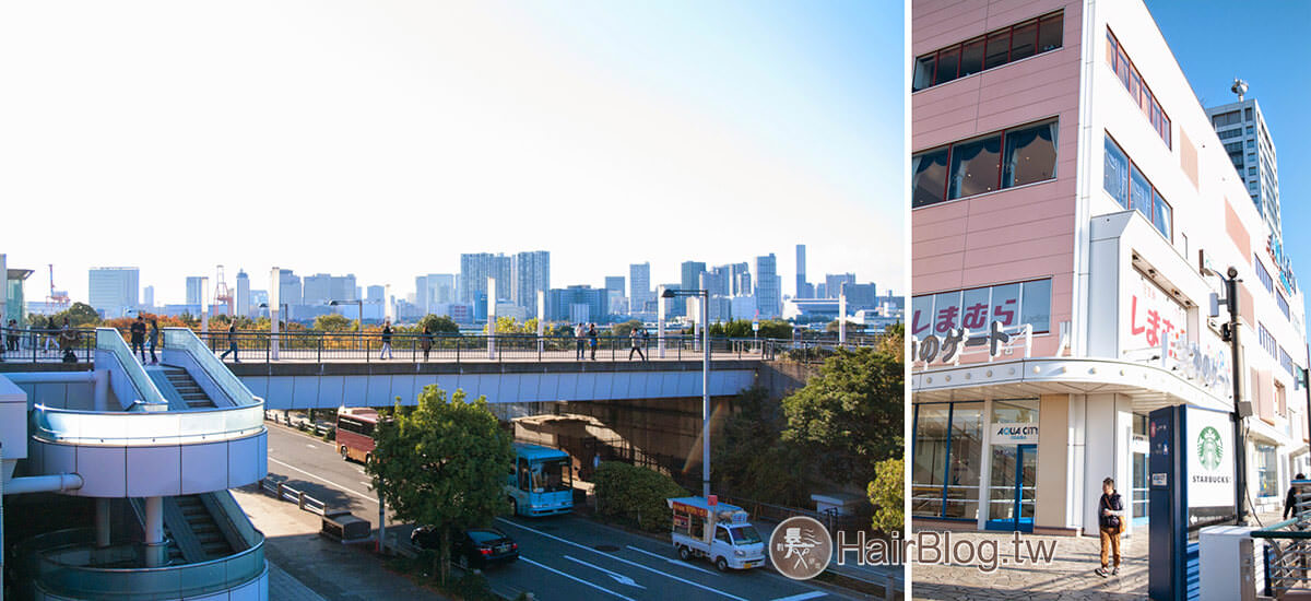 japanesestudies-tokyo-7-8