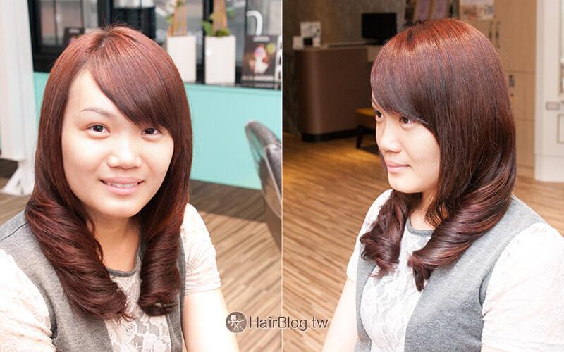 medium-natural-curl-perm-curly-12