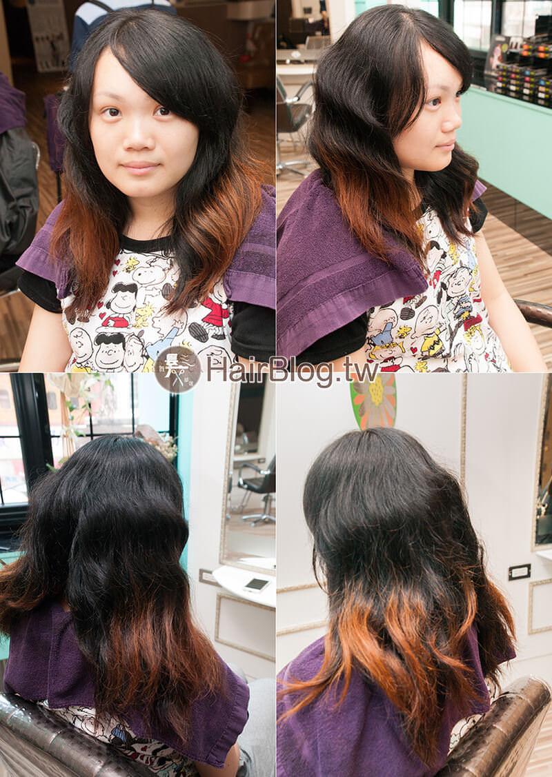 medium-natural-curl-perm-curly-2