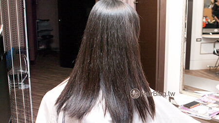 natural-curly-hair-4-category-2-2