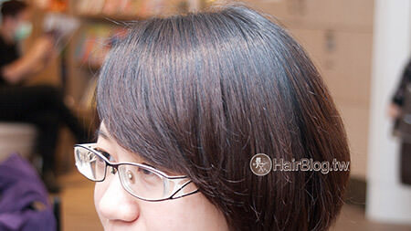 natural-curly-hair-4-category-3