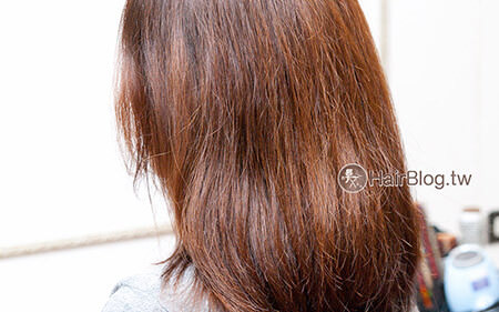 natural-curly-hair-4-category-4