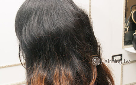 natural-curly-hair-4-category-7